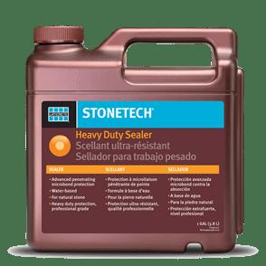 Laticrete Stonetech Heavy Duty Grout Sealer Eastern Marbleeastern Marble