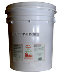 Travertine Fillers