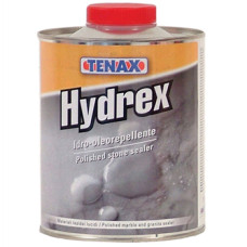 Tenax Products