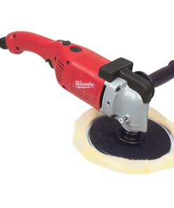Hand Held Polishing Machines and Accessories