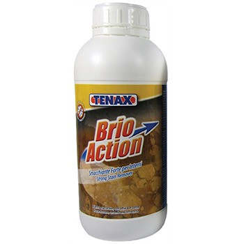 Tenax Brio Action Professional Stain Remover