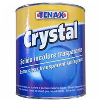 TENAX-CRYSTAL-KNIFE-GRADE-WATER-CLEAR