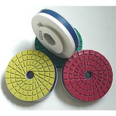 Snail Lock Wheels for Automatic Machines