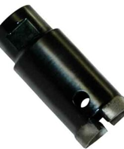 Core Bits for Restoration