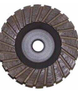 Cup Wheels for Restoration