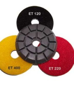 Diamond Discs For Restoration