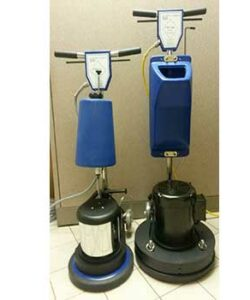 Floor Machines, Pad Drivers, Vacuums and Accessories