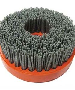 Antiquing Brushes for Restoration