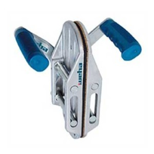 WEHA CARRY CLAMPS