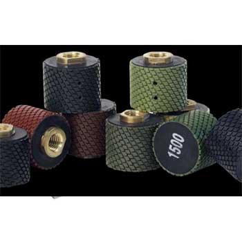 Drum Wheels Cup Wheels and Grinding Stones