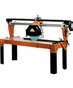MANTA LX 200 TABLE SAW
