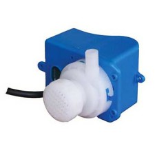 Water Pump Manta Saws