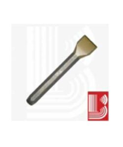 BAICCHI CARBIDE TIPPED PITCHING TOOL