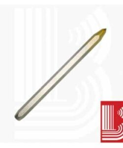 BAICCHI STEEL POINT CHISEL
