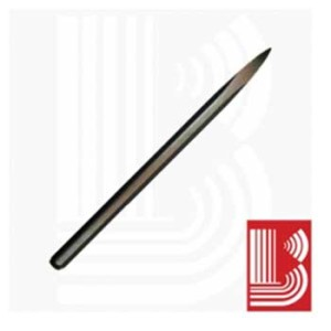 BAICCHI STEEL TIPPED HAND CHISEL
