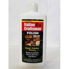 Italian Craftsman*