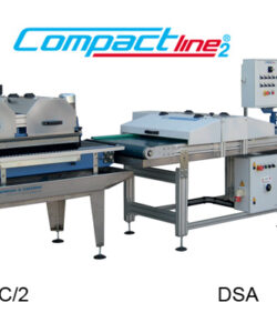 Tile Cutting and Profiling Machines