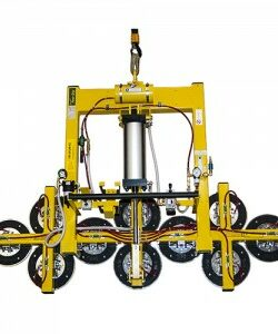 Woods Power Grip Air Powered Tilting Vacuum Lift