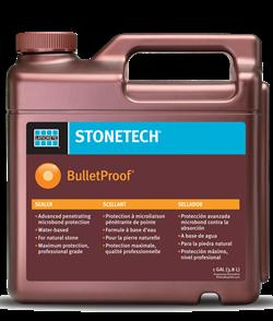 Laticrete STONETECH® Products