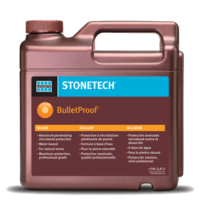 Laticrete STONETECH® Products