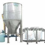DEP 500 Water Filtration System