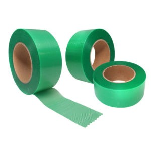 Alpha Professional Tools G-Tape