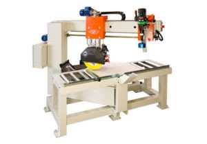 SCORPIONE CUT-OFF SAW BY NUOVA MONDIAL MEC
