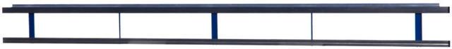 Blue Ripper Rail Combo Pack