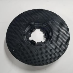 ITALIAN CRAFTSMAN 13 inch SUPER GRIP POLISHING PAD DRIVER