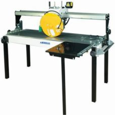 ACHILLI ANR 130 BENCH SAW