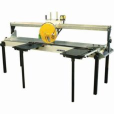 ACHILLI ANR 200 BENCH SAW