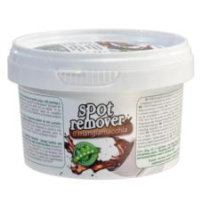 Mangiamacchia Spot Remover