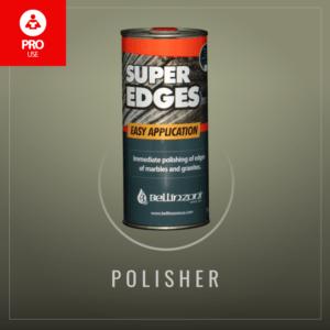 Super Edges 750 ML