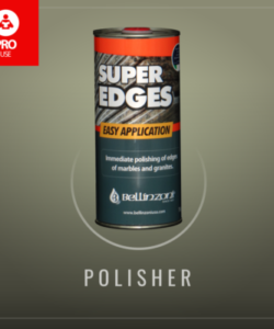 Super Edges 750 ML