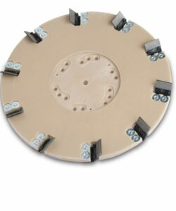 Coating Removal Tools