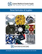 StoneFabrication&SuppliesCover