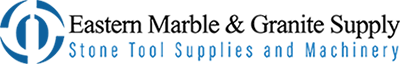 Eastern Marble & Granite Supply