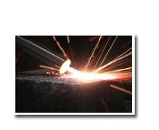 "JET STIK 48"" Stoneworking Flame Tool"