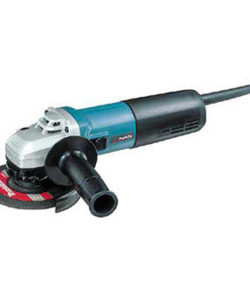 "MAKITA 9565CV 5"" ANGLE GRINDER VARIABLE SPEED"