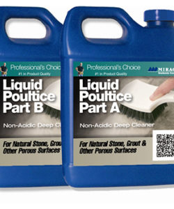Miracle Sealants Liquid Poultice